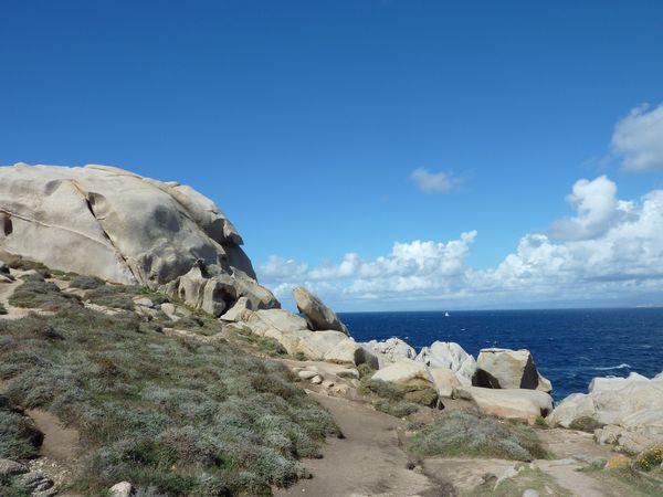 Rondreis: beleef de sfeer van Sardinie